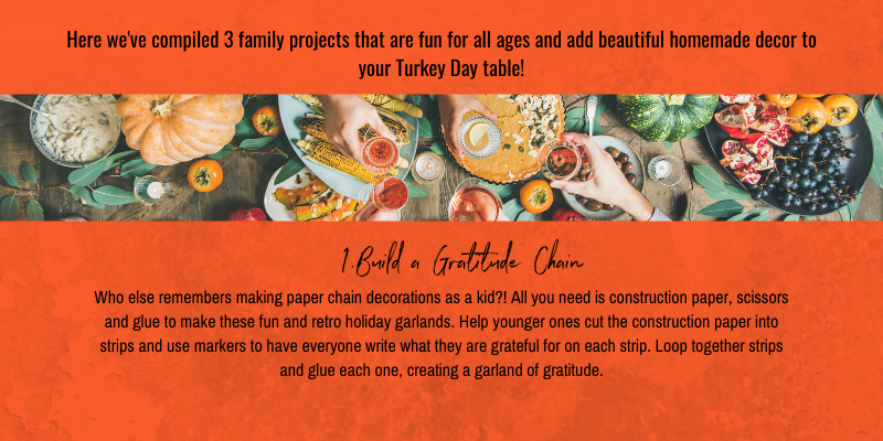 Fun Ways to Celebrate Gratitude on Thanksgiving Blog Post (1)