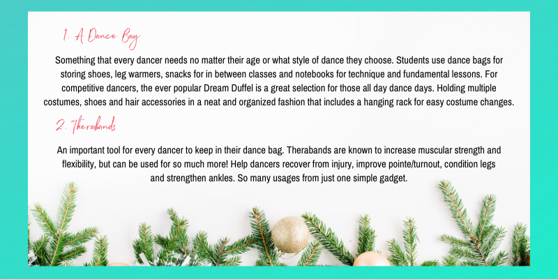 10 Things Every Dancer Wants for Christmas_ Blog (1)
