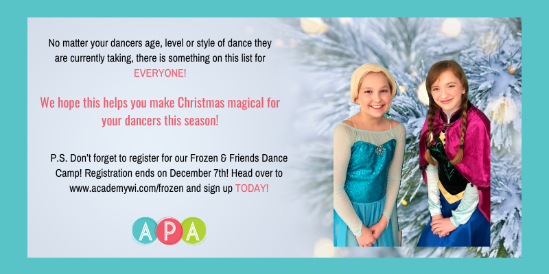 10 Things Every Dancer Wants for Christmas_ Blog (7)