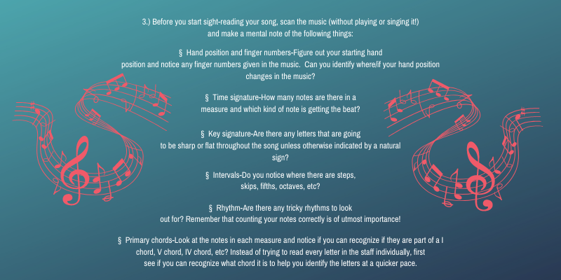 Music Blog Post_ Sight reading _ (2)
