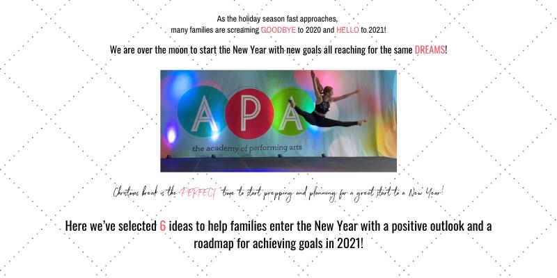New Year, New Goals, Same Dreams_ Blog Post