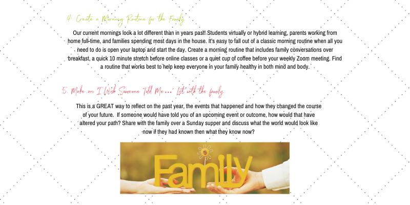 New Year, New Goals, Same Dreams_ Blog Post (3)