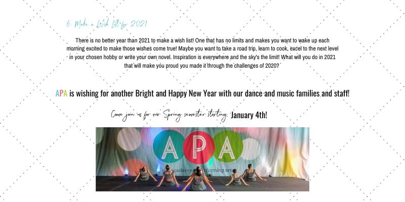 New Year, New Goals, Same Dreams_ Blog Post (4)