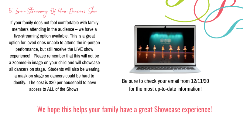 Top 5 Ways to Prepare for Winter Showcase (4)