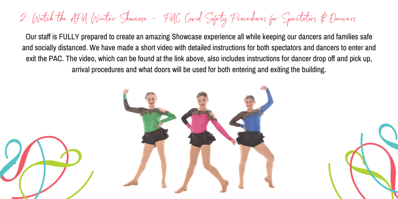 Top 5 Ways to Prepare for Winter Showcase (6)