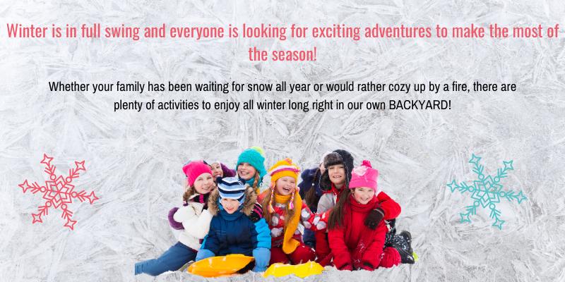 7 Oc Fr Winter Activities Blog Post 1_png