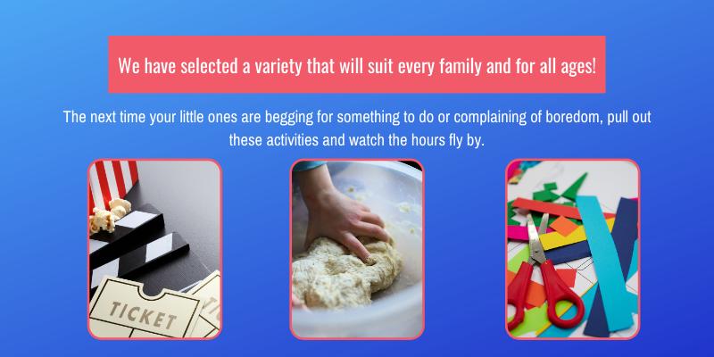 Creative & Cozy Indoor Family Activities BP (1)
