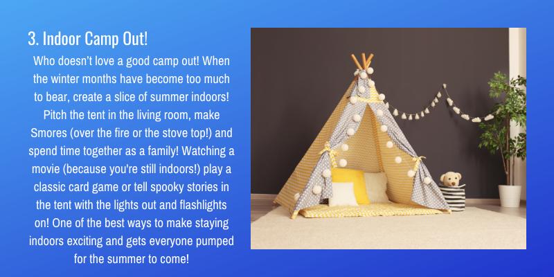 Creative & Cozy Indoor Family Activities BP (3)