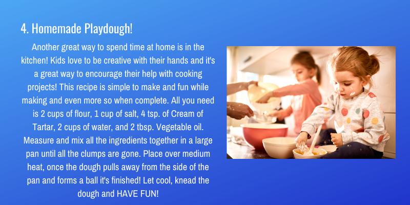 Creative & Cozy Indoor Family Activities BP (4)
