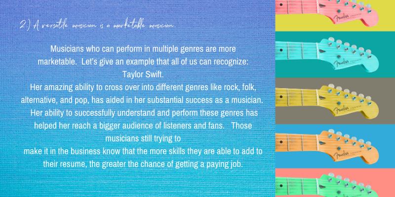 Exploring New Music Genres blog post (1)