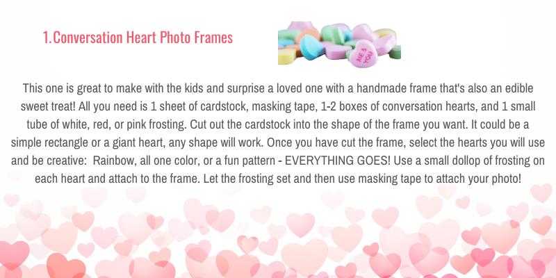 Valentines Blog Post (1)