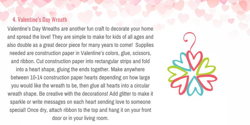 Valentines Blog Post (6)
