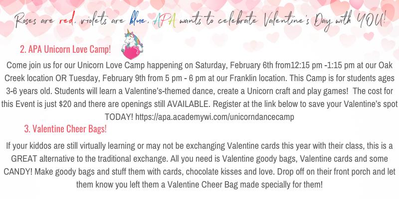 Valentines Blog Post (7)