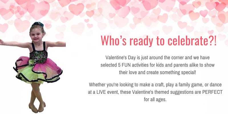 Valentines Blog Post (8)